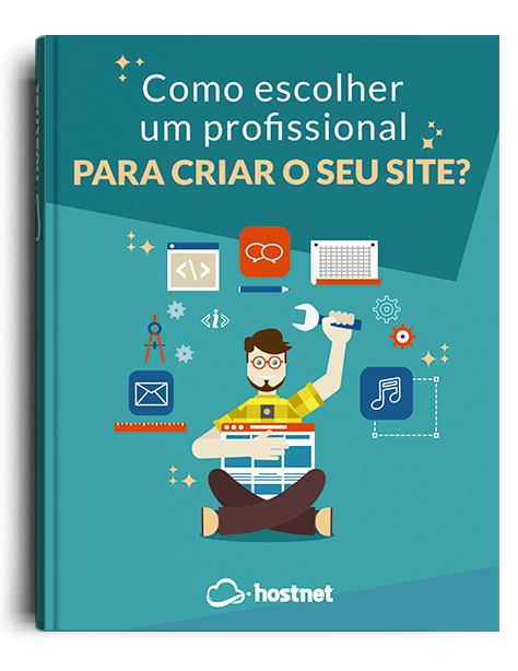 Ebook-como-escolher-profissional-criar-meu-site (1)