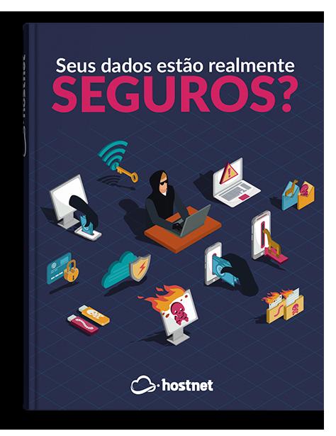 ebook-download6